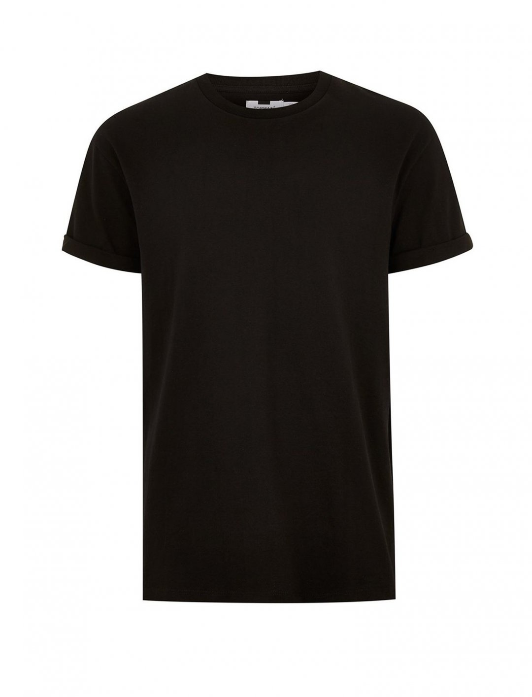 "Black Oversized T-Shirt {""id"":5,""product_section_id"":1,""name"":""Clothing"",""order"":5} Topman"