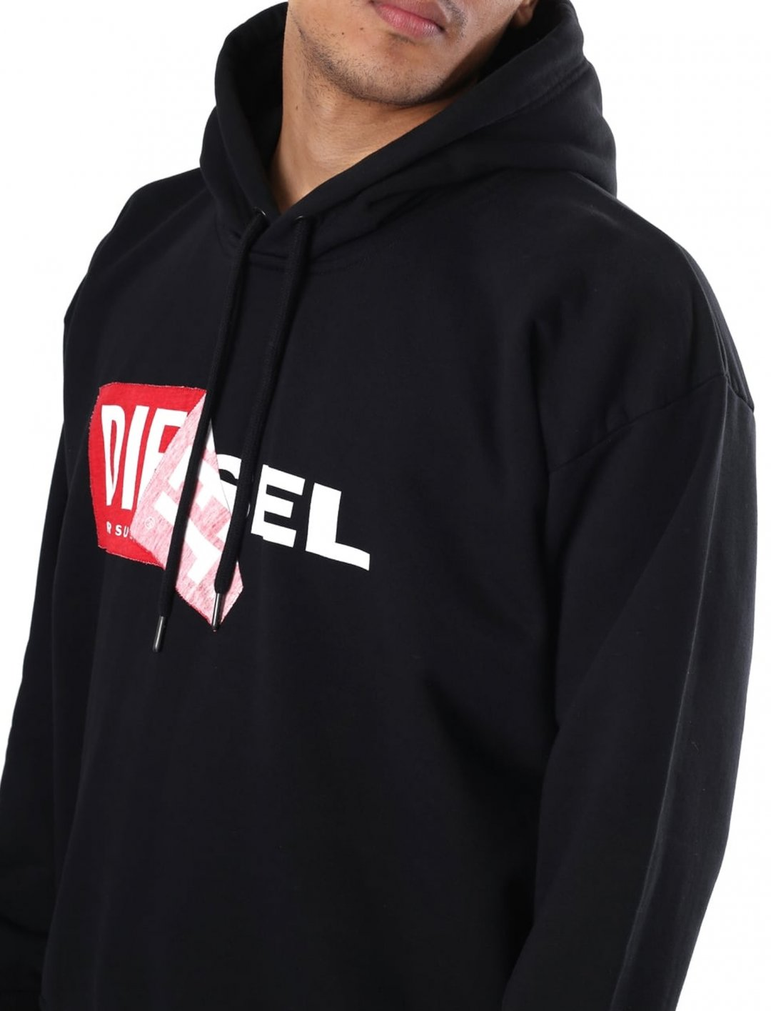 "Diesel Alby Hoody {""id"":5,""product_section_id"":1,""name"":""Clothing"",""order"":5} Diesel"