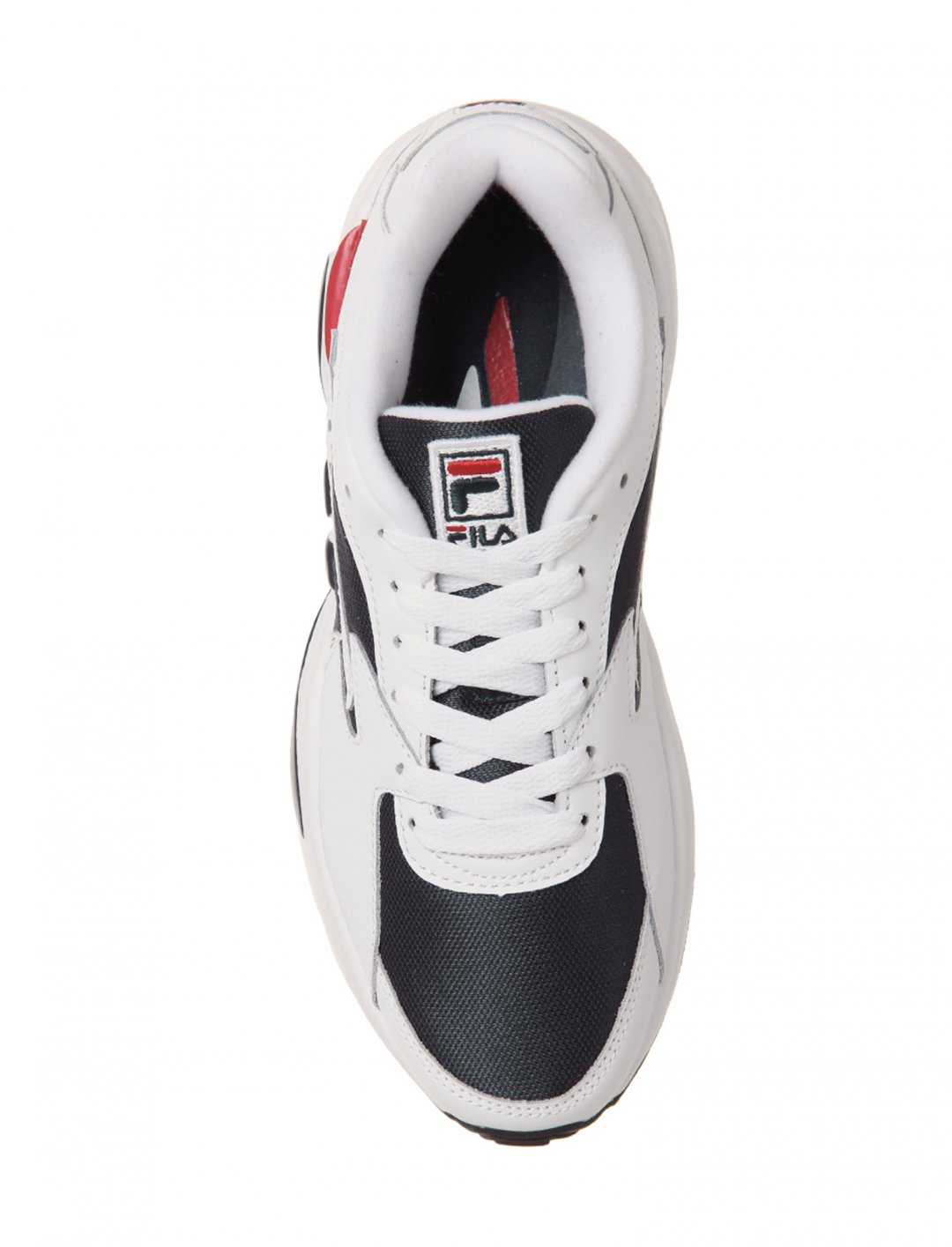 "Fila Trainers {""id"":12,""product_section_id"":1,""name"":""Shoes"",""order"":12} Fila"