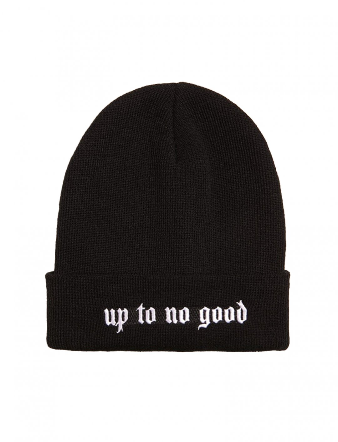 "Forever 21 Beanie {""id"":16,""product_section_id"":1,""name"":""Accessories"",""order"":15} Forever 21"