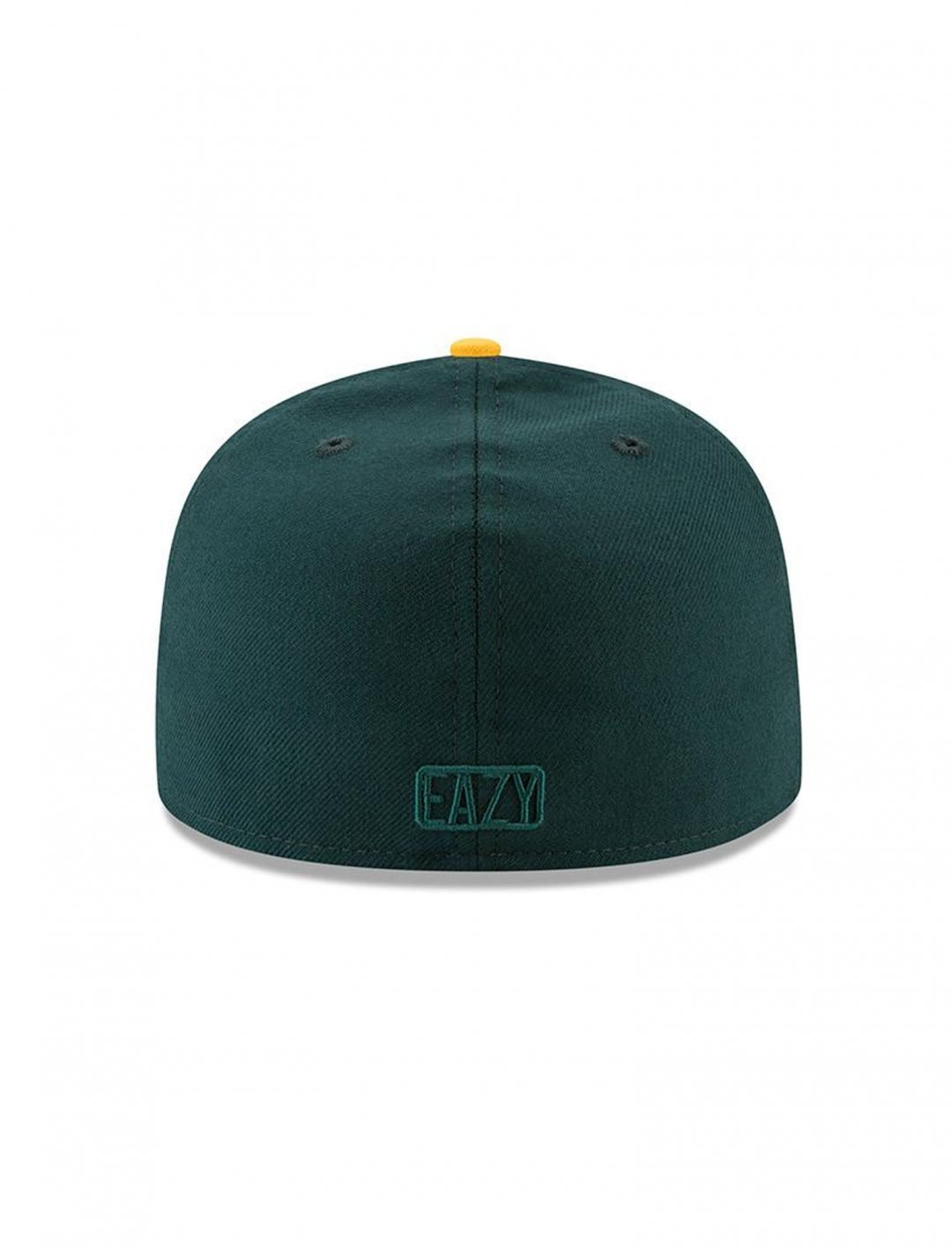 "G-Eazy's Cap {""id"":16,""product_section_id"":1,""name"":""Accessories"",""order"":15} G-Eazy x New Era"