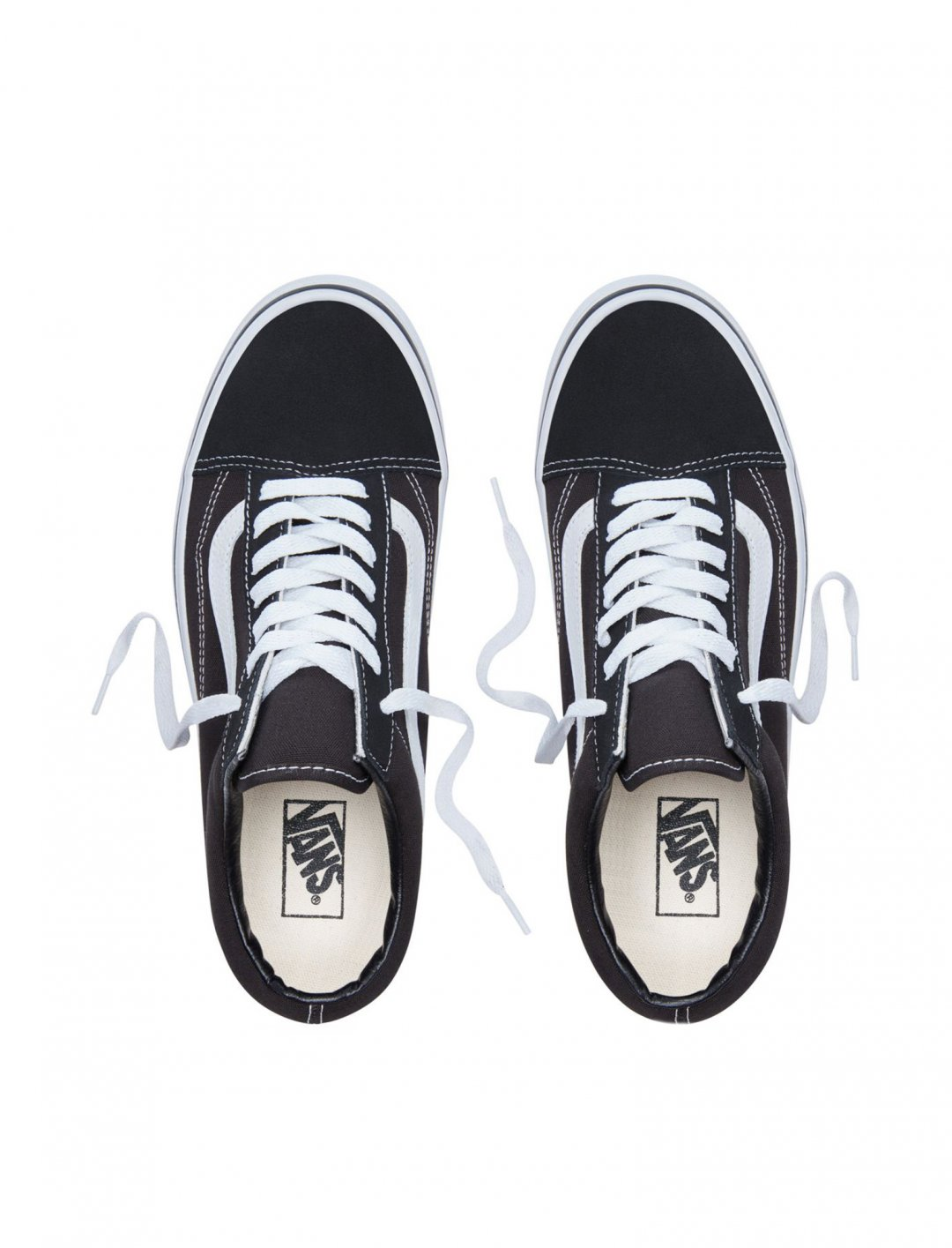 "G-Eazy's Old Skool Shoes {""id"":12,""product_section_id"":1,""name"":""Shoes"",""order"":12} Vans"