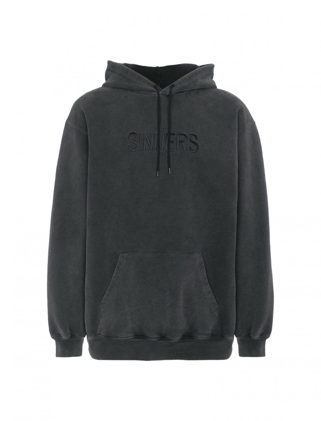 "G-Eazy's Sinners Hoodie {""id"":5,""product_section_id"":1,""name"":""Clothing"",""order"":5} Balenciaga"