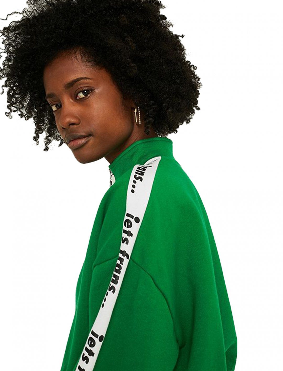 "Iets Frans Track Top {""id"":5,""product_section_id"":1,""name"":""Clothing"",""order"":5} iets frans"