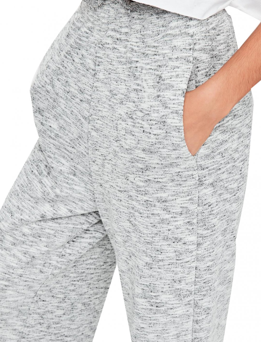 "Missguided Grey Joggers {""id"":5,""product_section_id"":1,""name"":""Clothing"",""order"":5} Missguided"