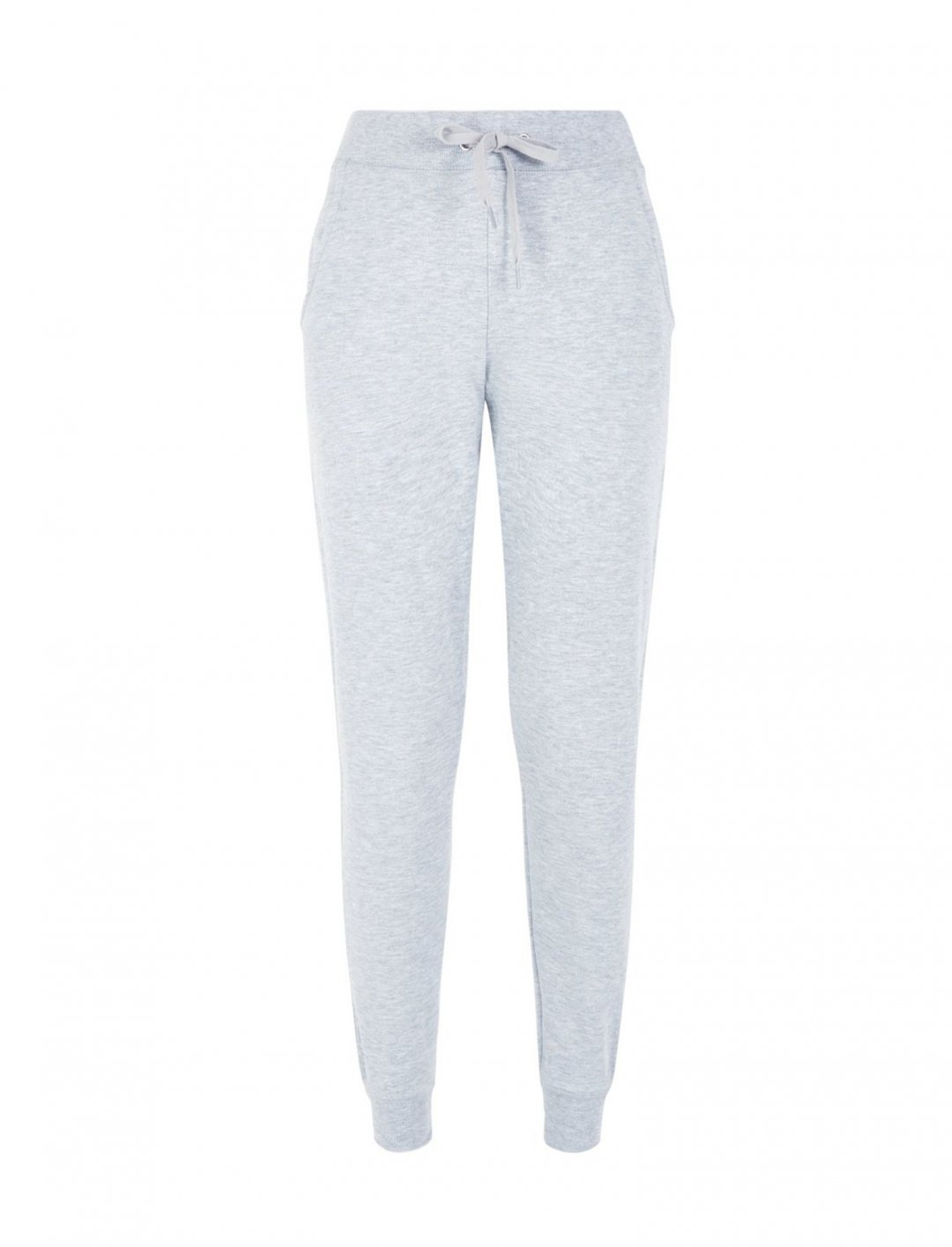 "New Look Grey Joggers {""id"":5,""product_section_id"":1,""name"":""Clothing"",""order"":5} New Look"