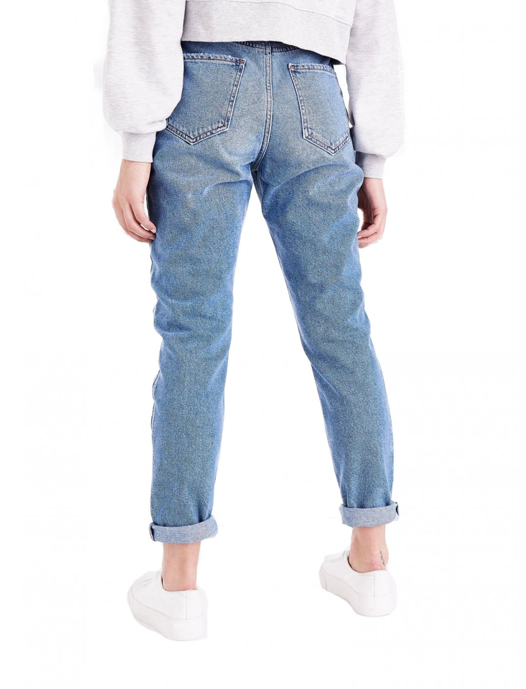 "New Look Mom Jeans {""id"":5,""product_section_id"":1,""name"":""Clothing"",""order"":5} New Look"