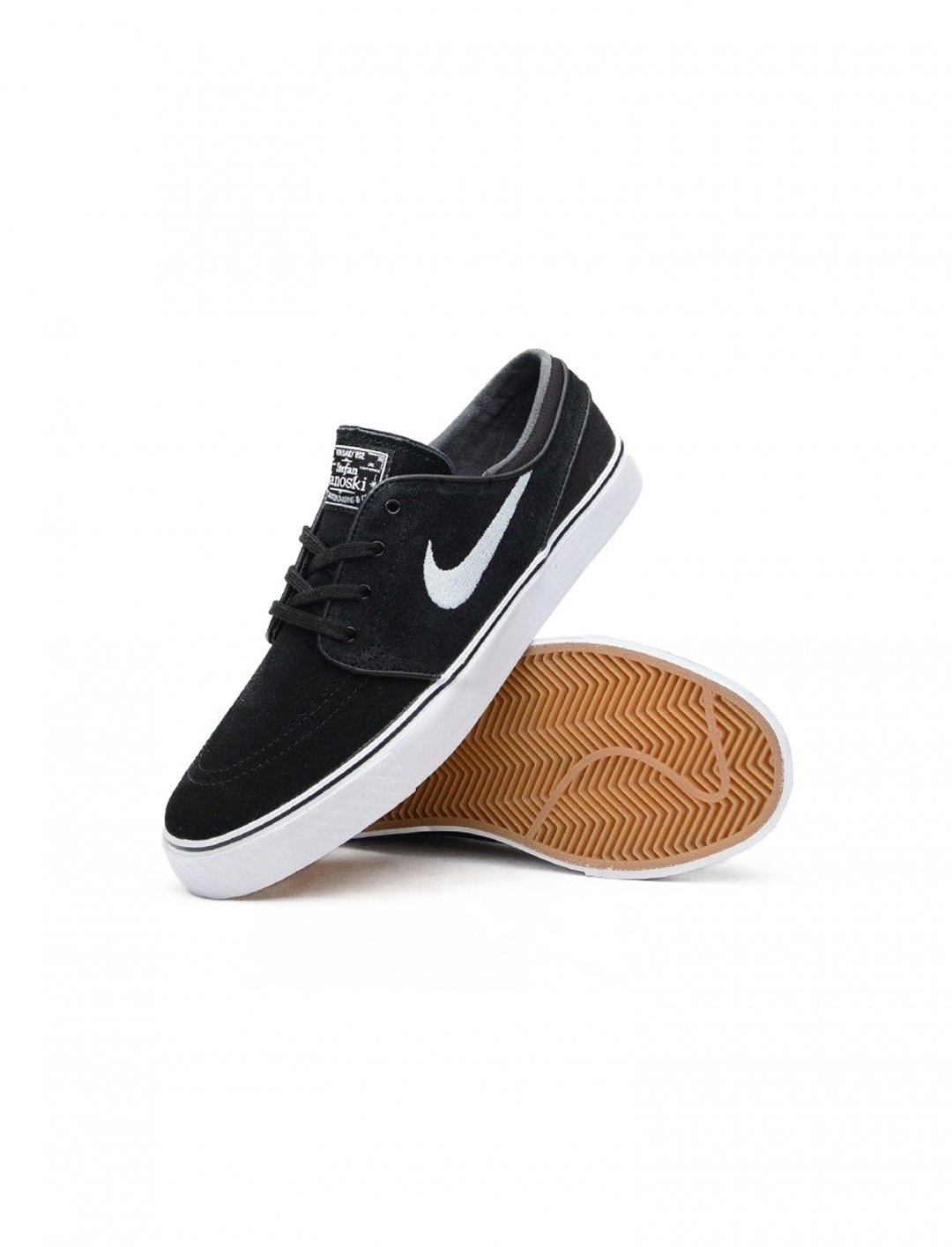 "Nike Stefan Janoski Trainers {""id"":12,""product_section_id"":1,""name"":""Shoes"",""order"":12} Nike"