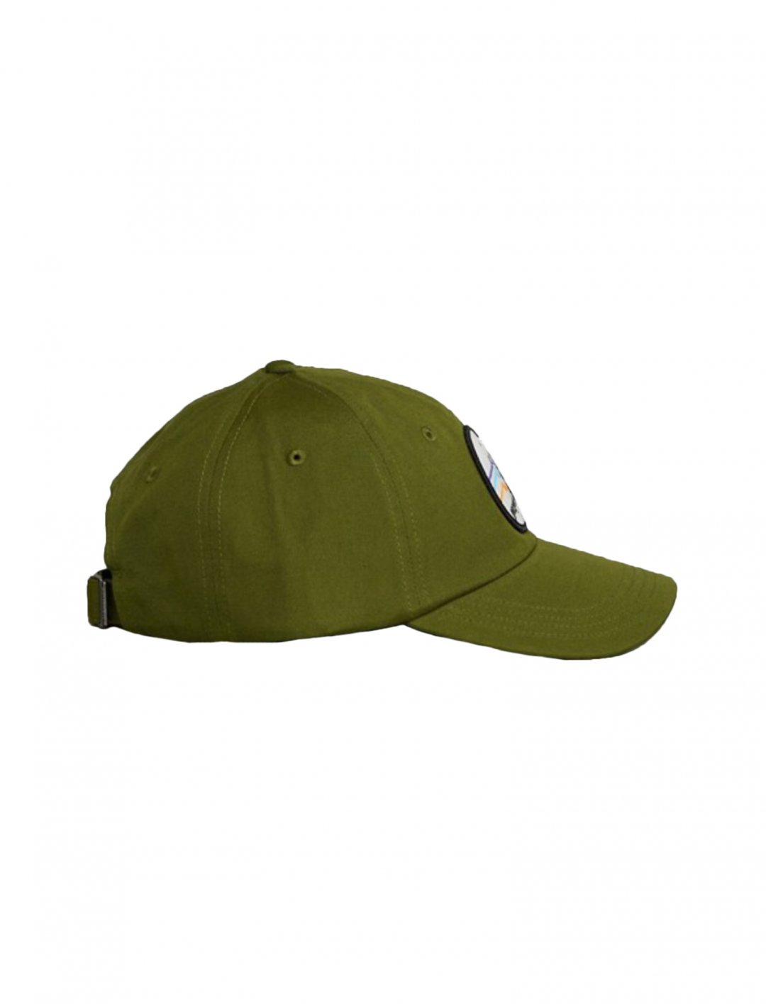 "Patagonia Cap {""id"":16,""product_section_id"":1,""name"":""Accessories"",""order"":15} Patagonia"
