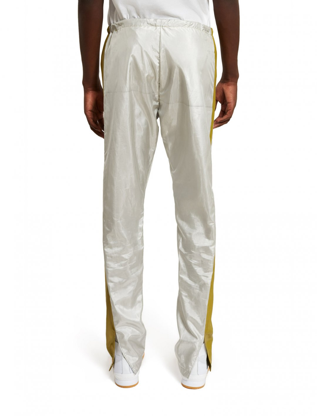 "Protective Tailored Trousers {""id"":5,""product_section_id"":1,""name"":""Clothing"",""order"":5} Cottweiler"