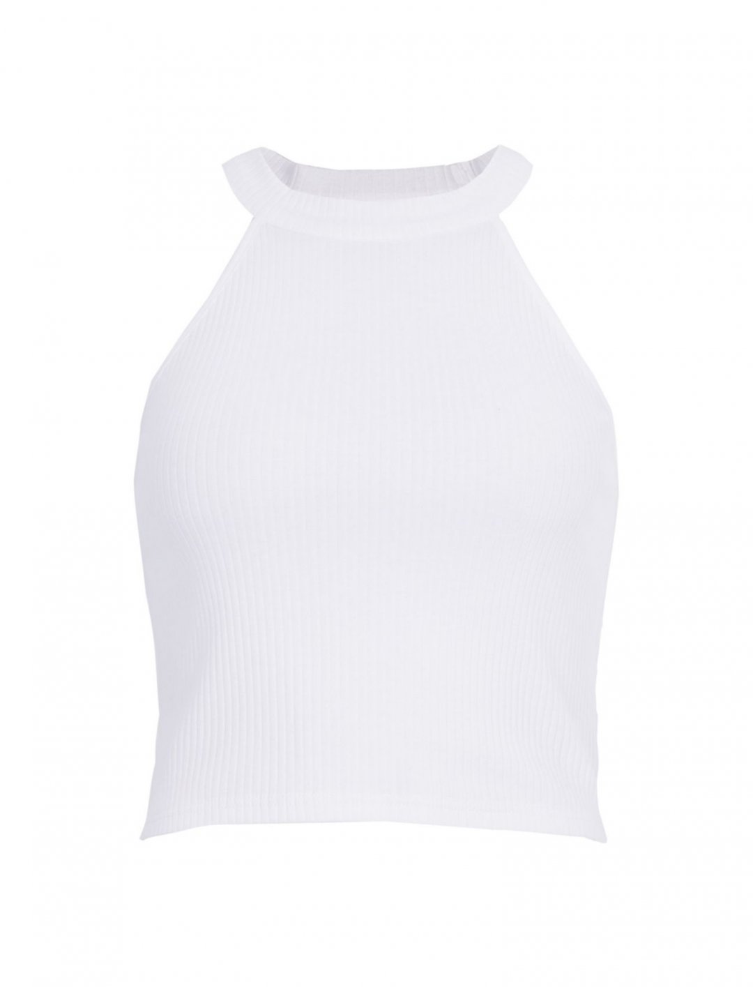 "River Island Crop top {""id"":5,""product_section_id"":1,""name"":""Clothing"",""order"":5} River Island"