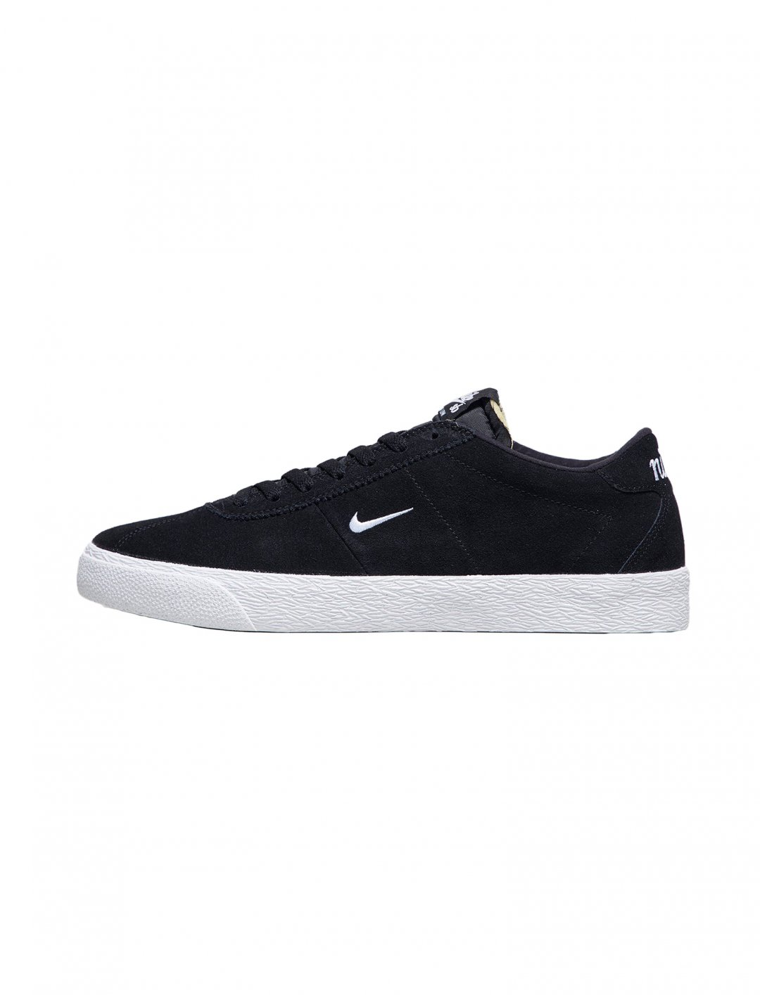 "SB Bruin Zoom {""id"":5,""product_section_id"":1,""name"":""Clothing"",""order"":5} Nike"