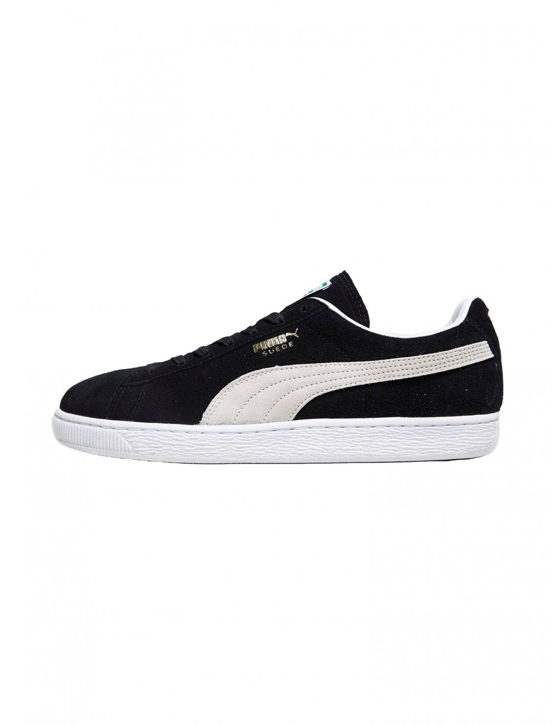 "Suede Trainers {""id"":12,""product_section_id"":1,""name"":""Shoes"",""order"":12} PUMA"