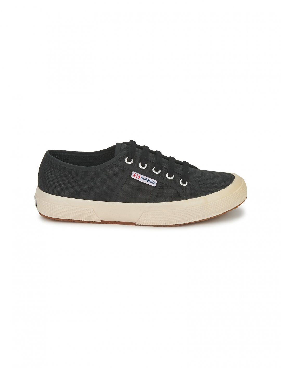"Superga Trainers {""id"":12,""product_section_id"":1,""name"":""Shoes"",""order"":12} Superga"