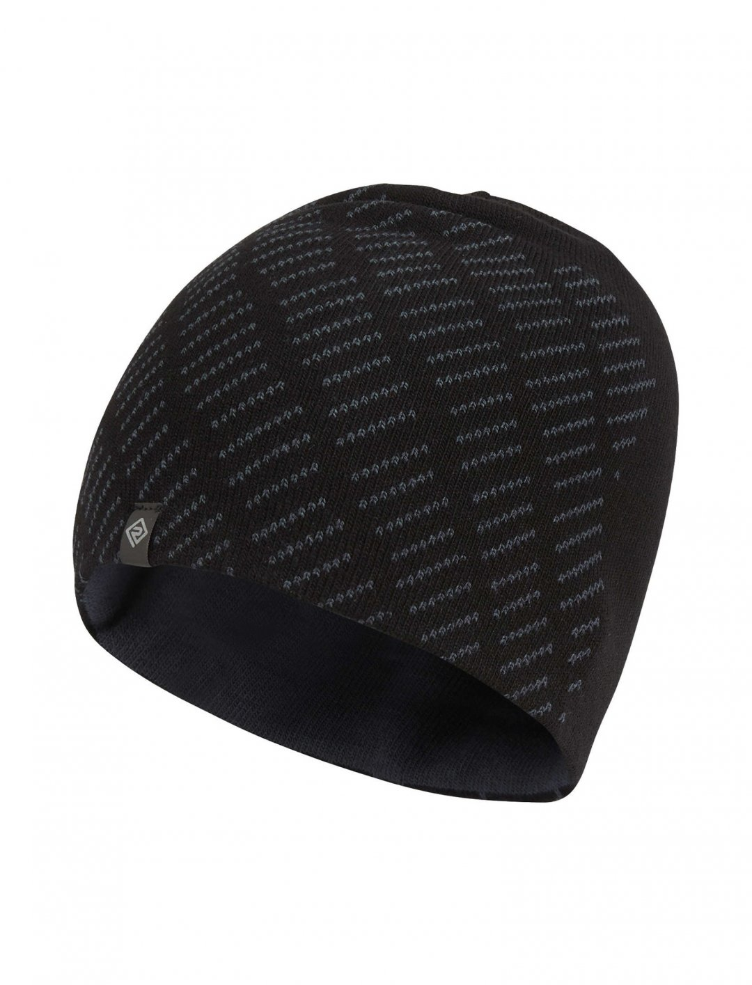 "The Ronhill Beanie Hat {""id"":16,""product_section_id"":1,""name"":""Accessories"",""order"":15} The Ronhill"