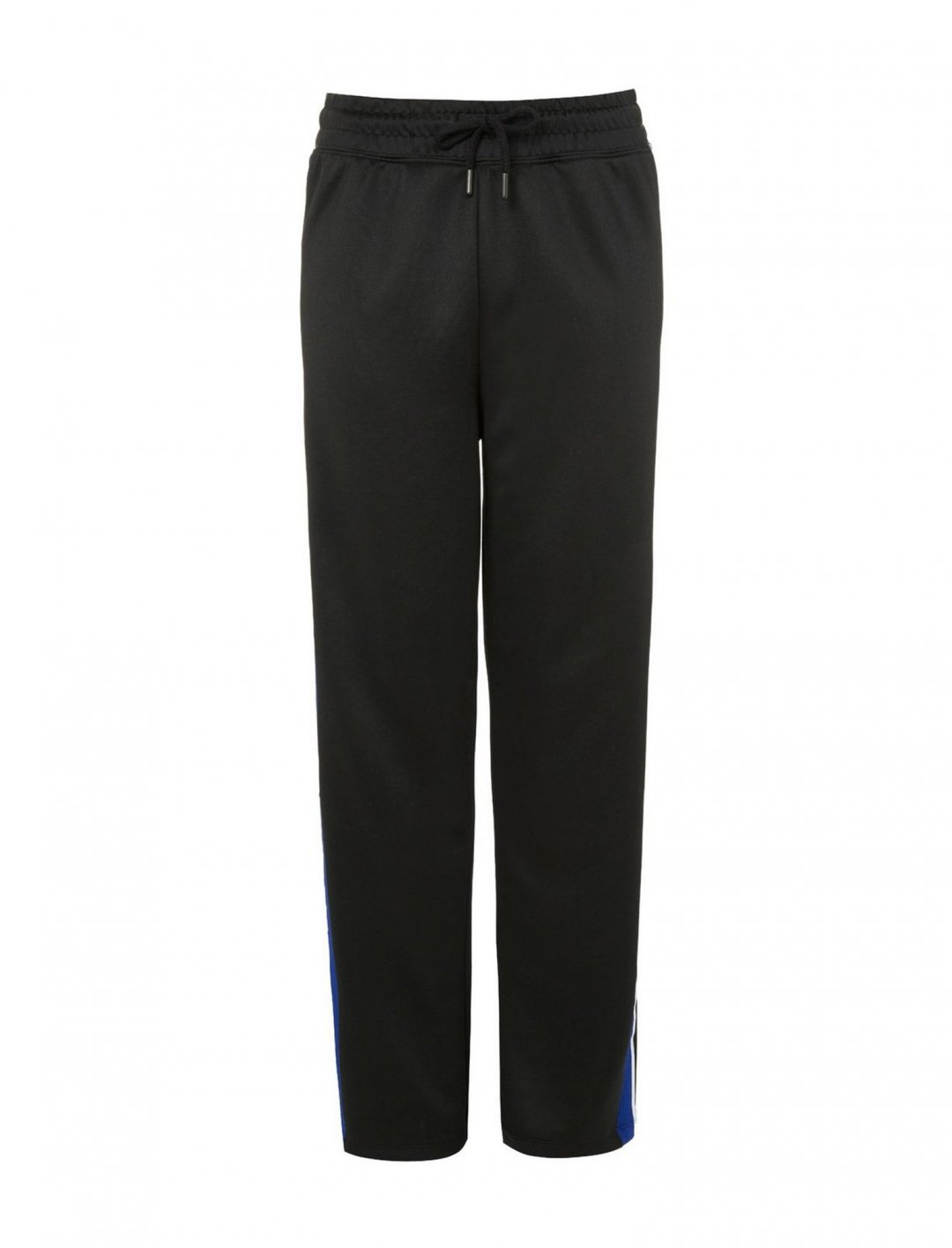 "Topshop Track Pants {""id"":5,""product_section_id"":1,""name"":""Clothing"",""order"":5} Topshop"