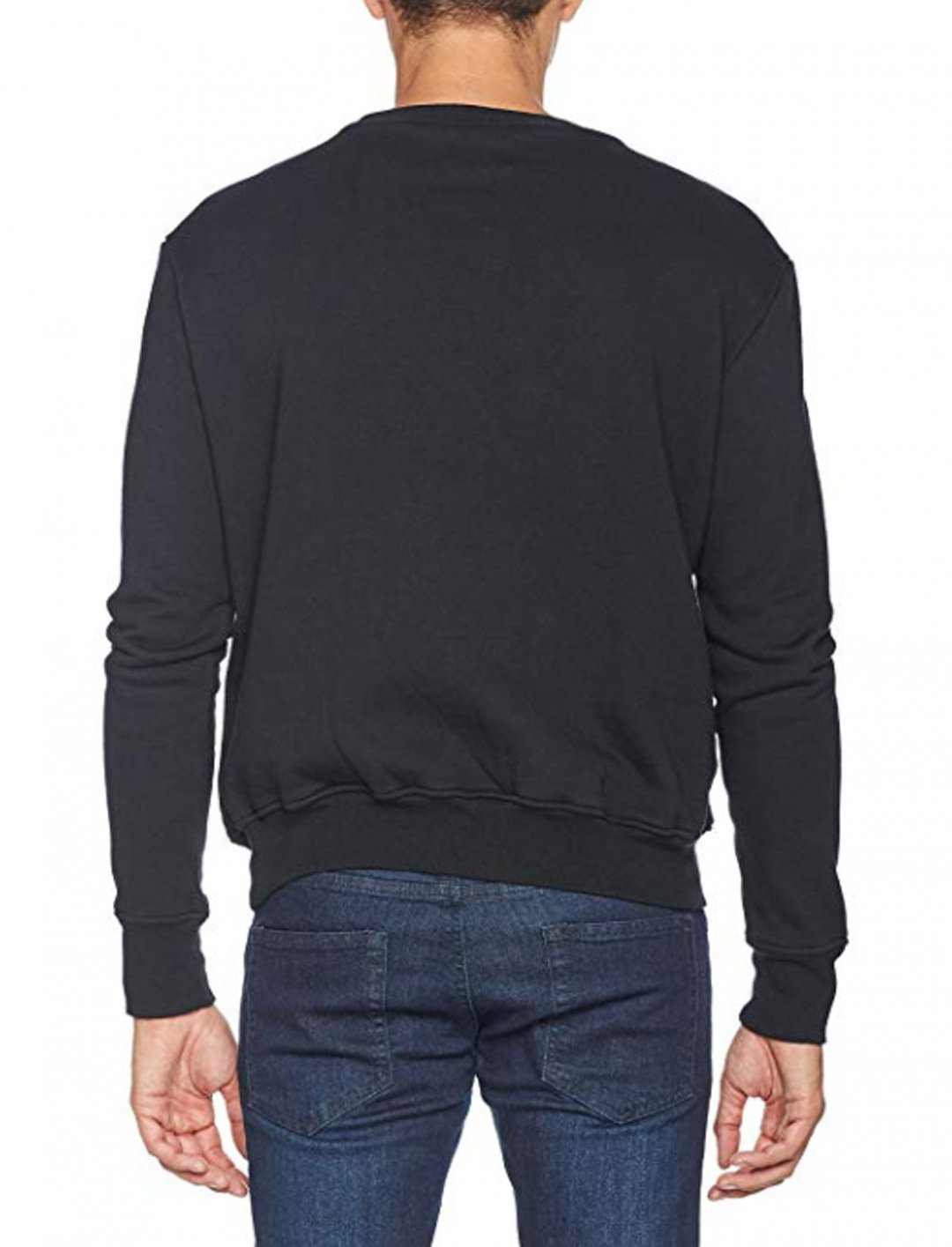"True Religion Surf Skull Sweatshirt {""id"":5,""product_section_id"":1,""name"":""Clothing"",""order"":5} True Religion"