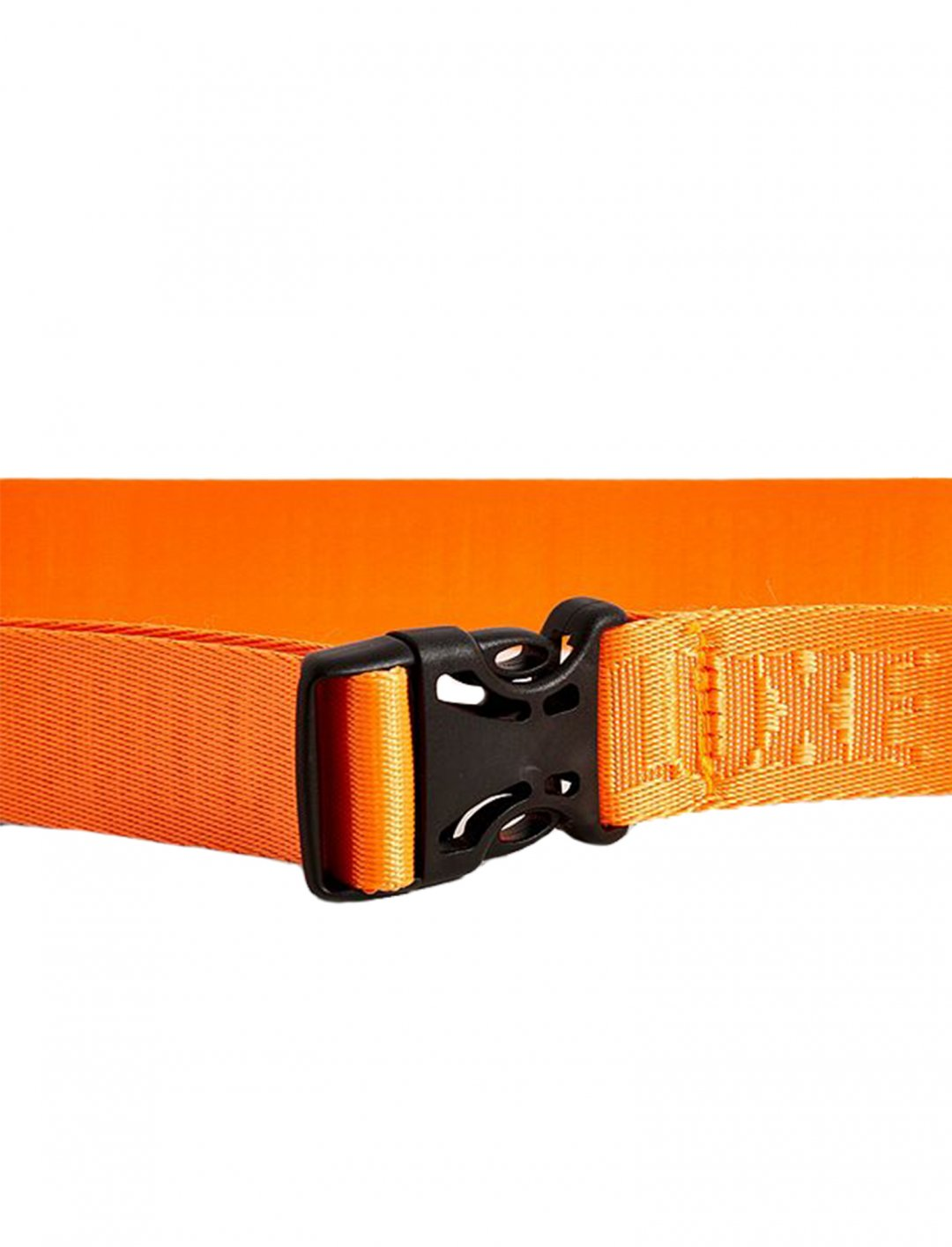 "UO Luxe Belt {""id"":16,""product_section_id"":1,""name"":""Accessories"",""order"":15} Urban Outfitters"