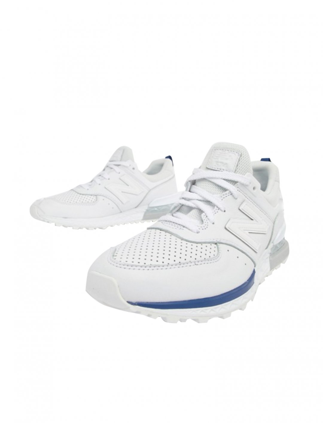 "574 Sport Trainers {""id"":5,""product_section_id"":1,""name"":""Clothing"",""order"":5} New Balance"