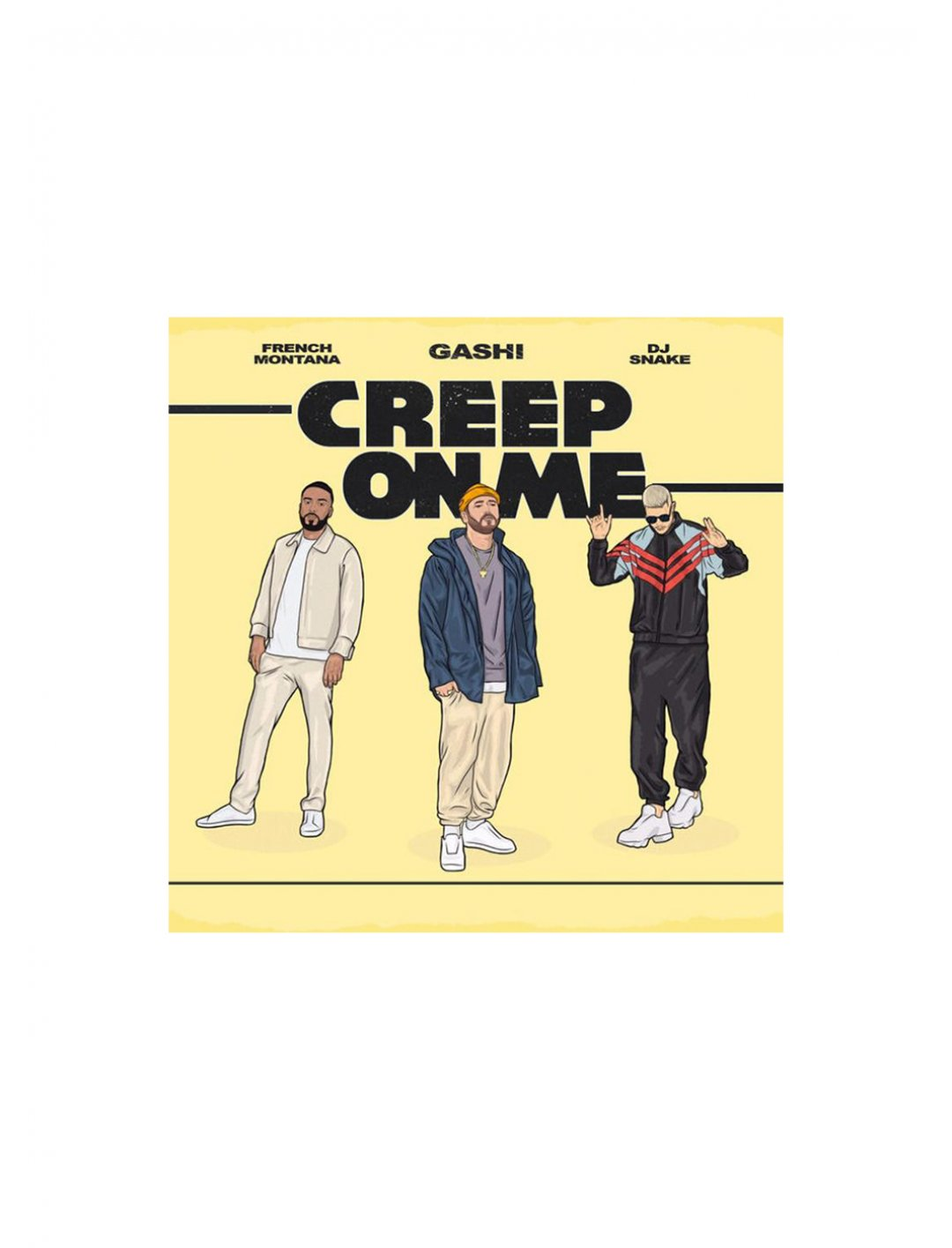 "Creep On Me Single {""id"":11,""product_section_id"":1,""name"":""Music & Ringtone"",""order"":11} iTunes"