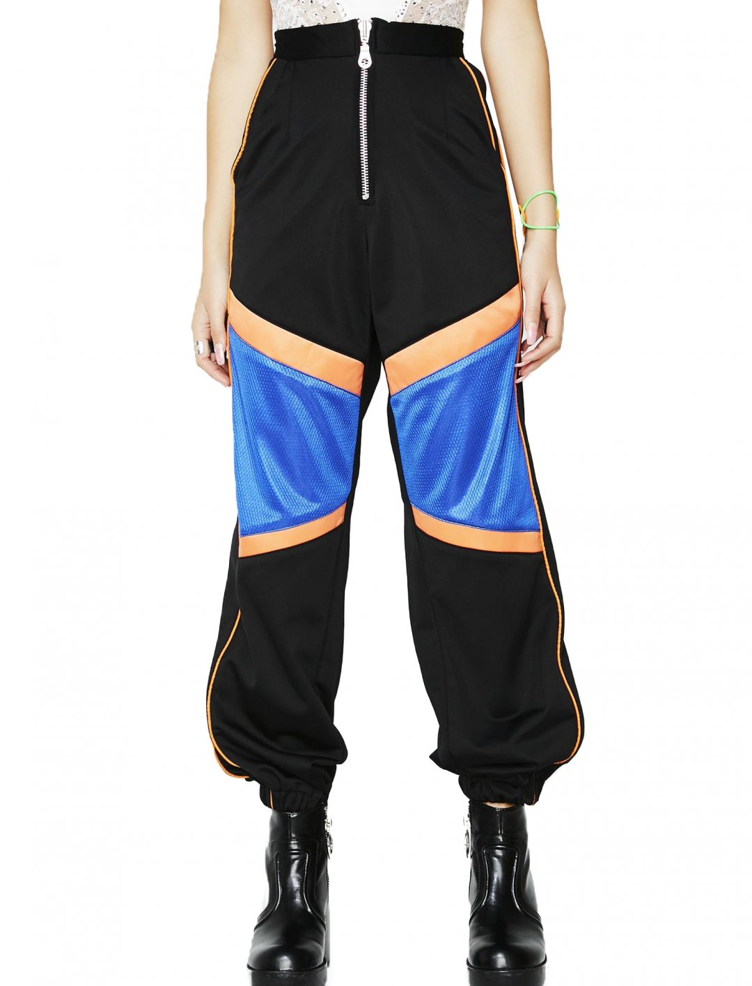 "Fazer Pants {""id"":5,""product_section_id"":1,""name"":""Clothing"",""order"":5} The Ragged Priest"