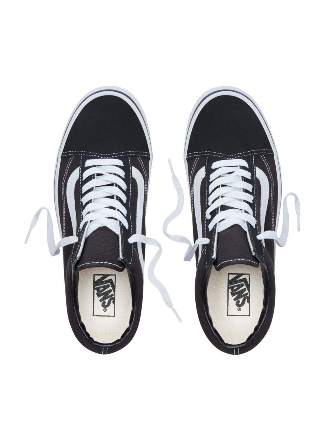 "GASHI's Old Skool Shoes {""id"":5,""product_section_id"":1,""name"":""Clothing"",""order"":5} Vans"