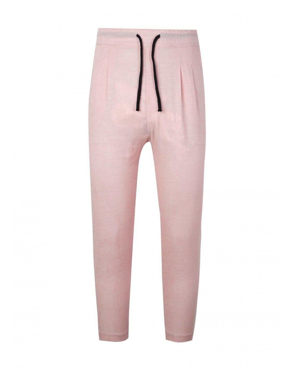 "Pink Joggers {""id"":5,""product_section_id"":1,""name"":""Clothing"",""order"":5} boohooMAN"