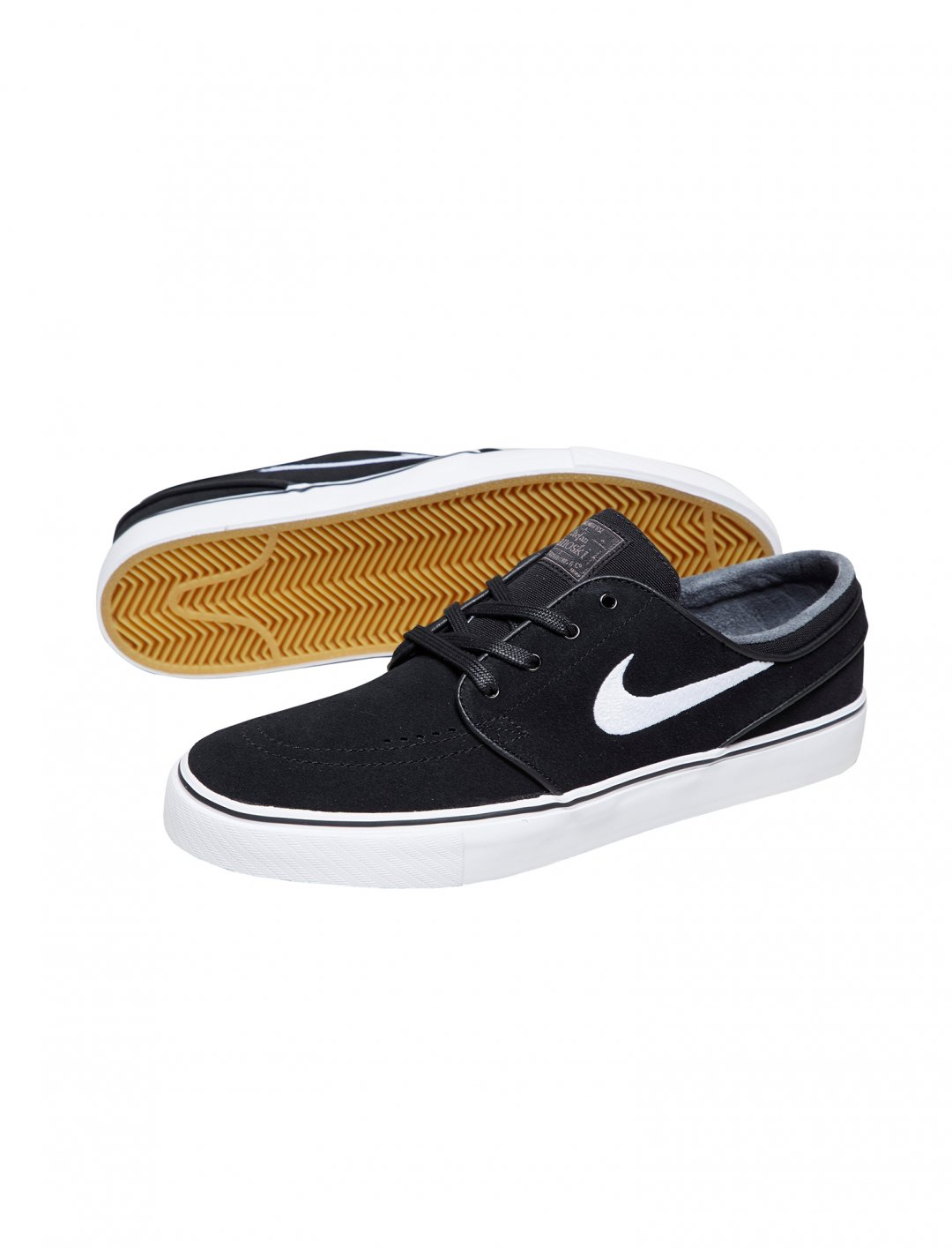 "SB Janoski Zoom {""id"":12,""product_section_id"":1,""name"":""Shoes"",""order"":12} Nike"