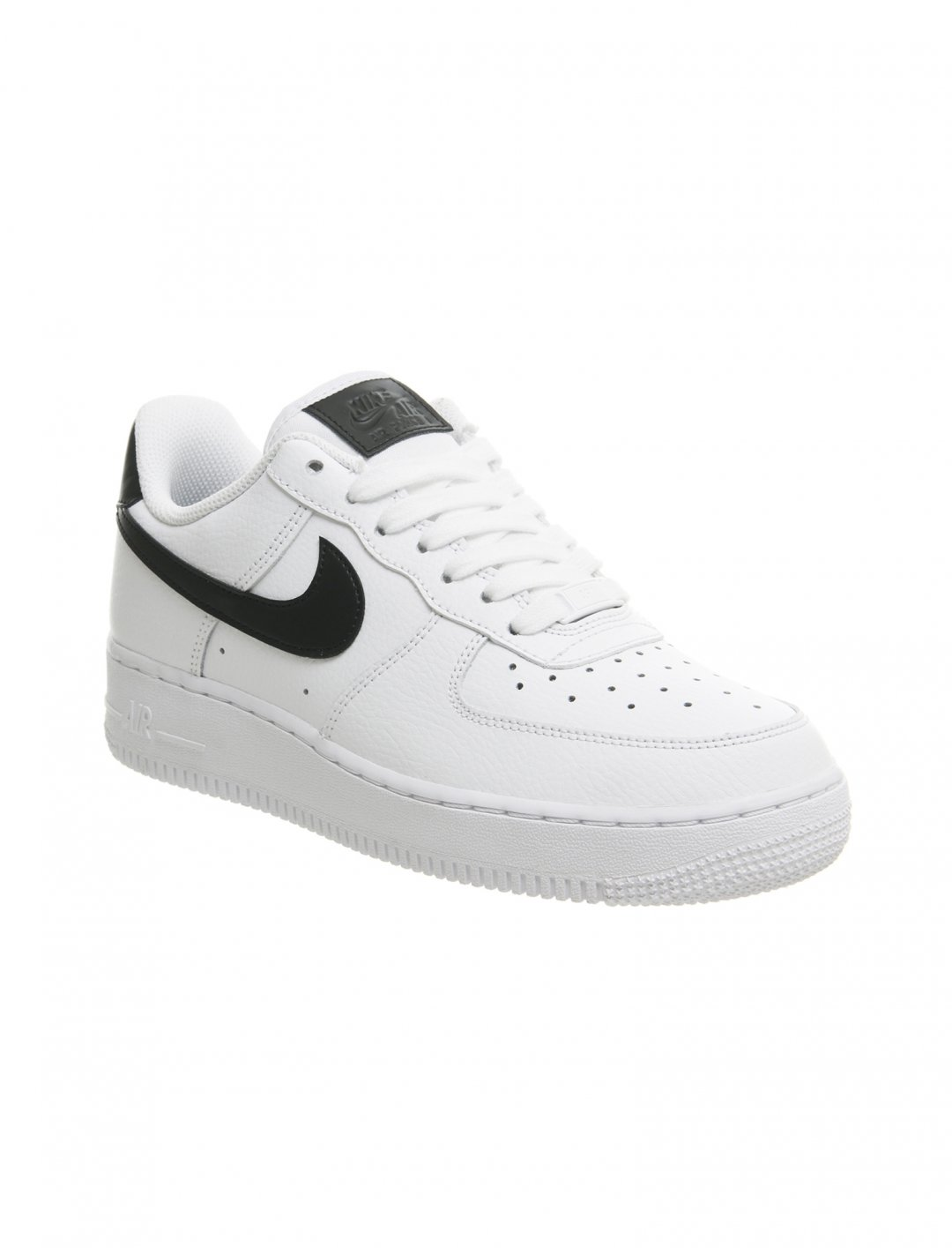 """Air Force 1 07 Trainers {""""id"""":12,""""product_section_id"""":1,""""name"""":""""Shoes"""",""""order"""":12} Nike"""