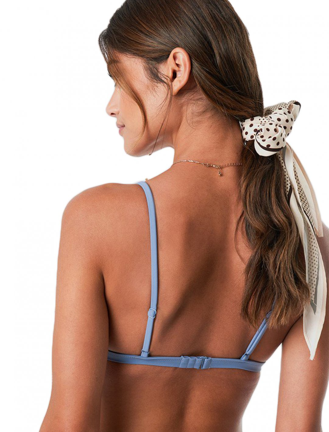 """Basic Triangle Bra {""""id"""":5,""""product_section_id"""":1,""""name"""":""""Clothing"""",""""order"""":5} NA-KD"""