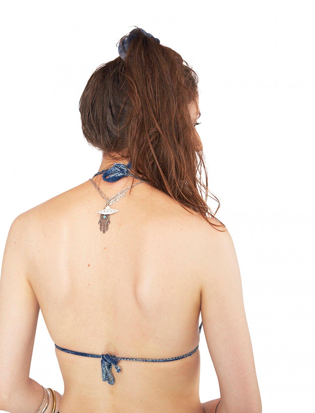 "Bikini Top {""id"":5,""product_section_id"":1,""name"":""Clothing"",""order"":5} Knorts"