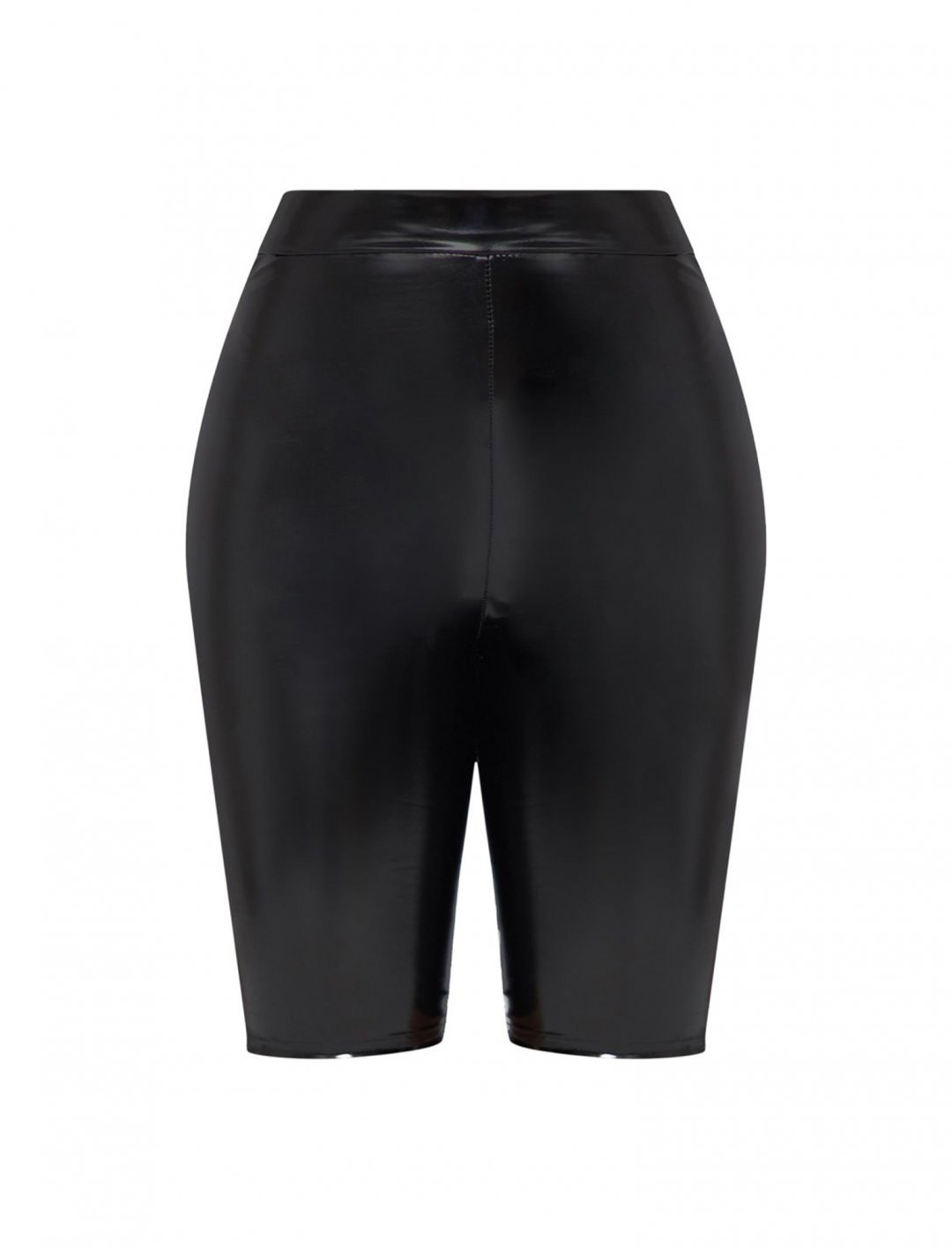 """Cycling Shorts {""""id"""":5,""""product_section_id"""":1,""""name"""":""""Clothing"""",""""order"""":5} Pretty Little Thing"""