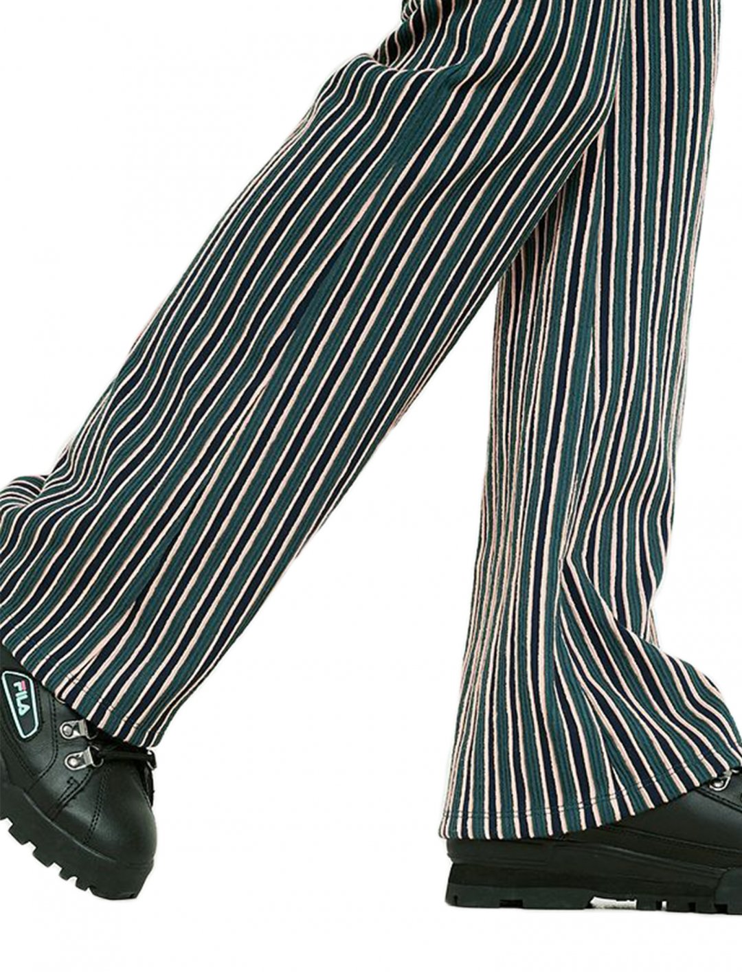 """Flare Trousers {""""id"""":5,""""product_section_id"""":1,""""name"""":""""Clothing"""",""""order"""":5} Urban Outfitters"""