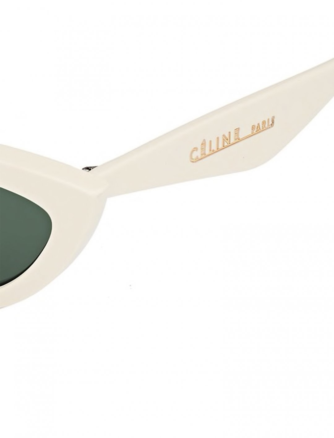 """Miguel's Sunglasses {""""id"""":5,""""product_section_id"""":1,""""name"""":""""Clothing"""",""""order"""":5} Celine"""