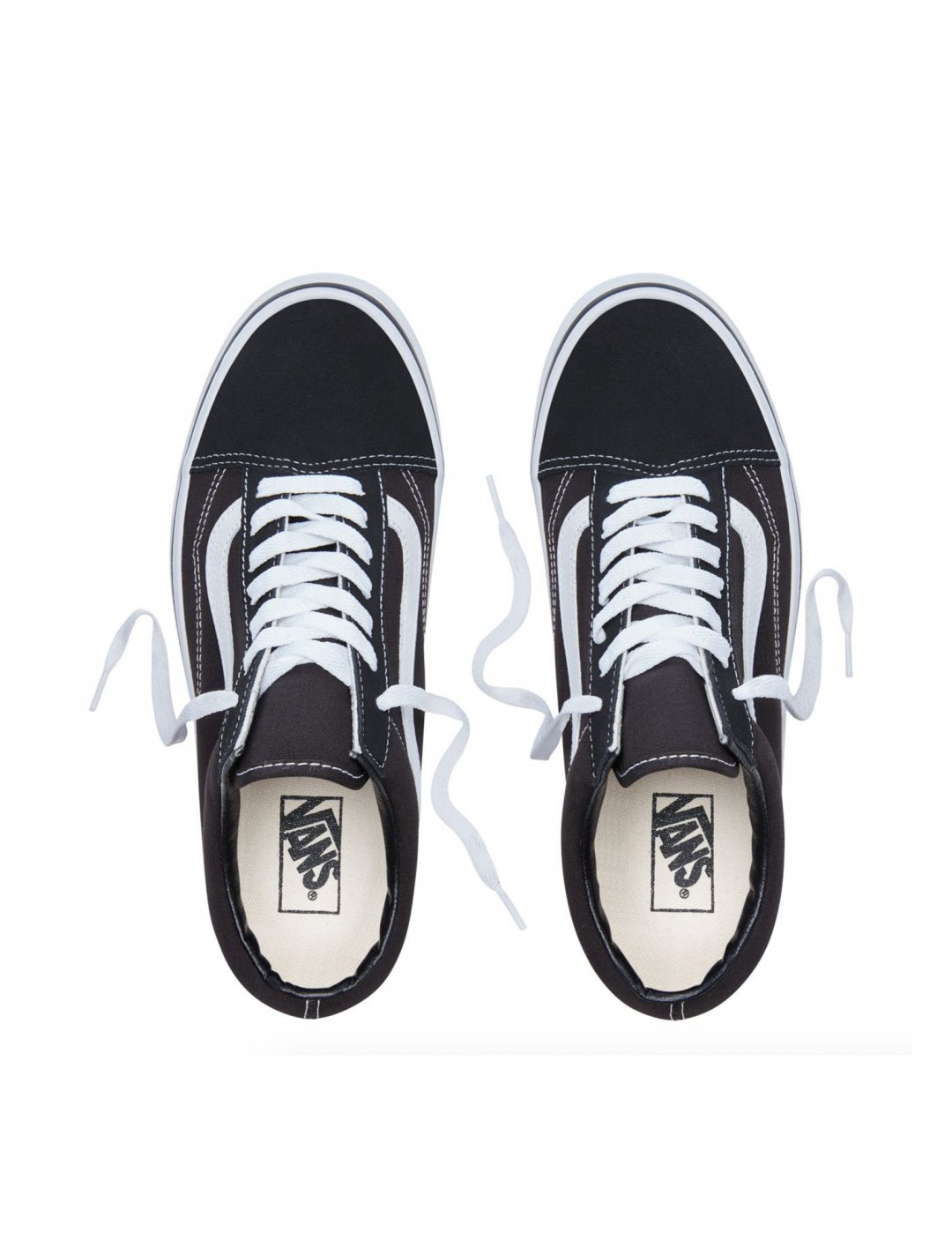 """Old Skool Shoes {""""id"""":12,""""product_section_id"""":1,""""name"""":""""Shoes"""",""""order"""":12} Vans"""