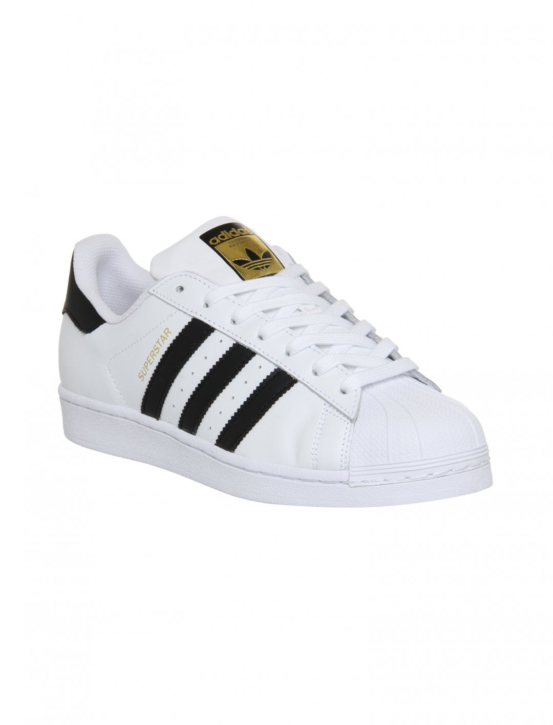 """Superstar 1 Sneakers {""""id"""":12,""""product_section_id"""":1,""""name"""":""""Shoes"""",""""order"""":12} adidas"""