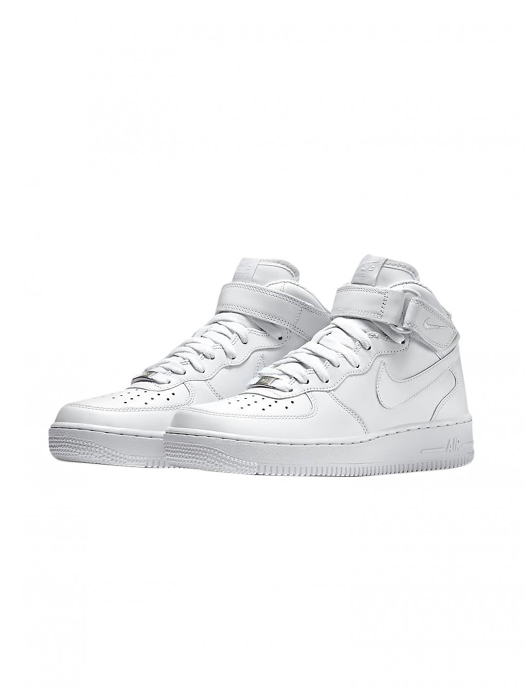 "Hex' Air Force Sneakers {""id"":12,""product_section_id"":1,""name"":""Shoes"",""order"":12} Nike"