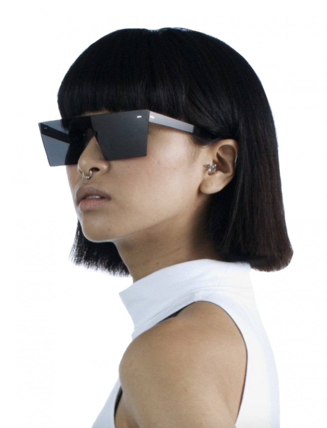 "Hex's Sungalsses {""id"":16,""product_section_id"":1,""name"":""Accessories"",""order"":15} RETROSUPERFUTURE"