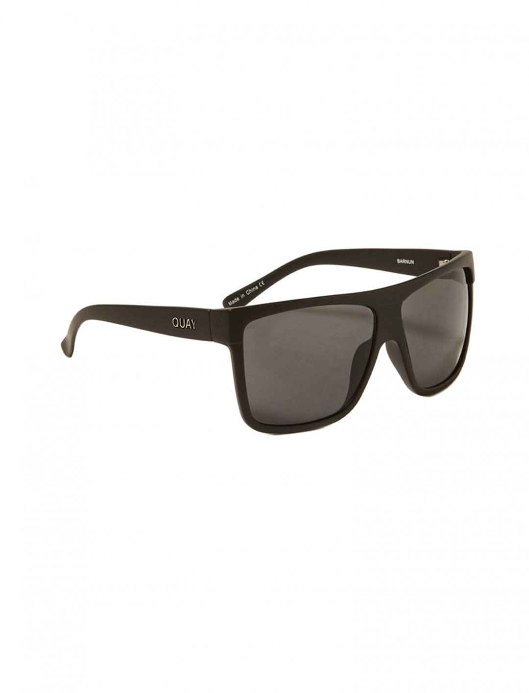 "Sunglasses In Black {""id"":16,""product_section_id"":1,""name"":""Accessories"",""order"":15} QUAY"