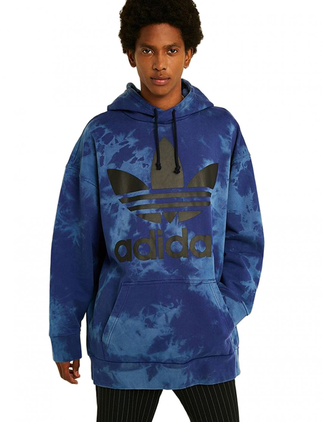 "Tie-Dye Hoodie {""id"":5,""product_section_id"":1,""name"":""Clothing"",""order"":5} adidas"