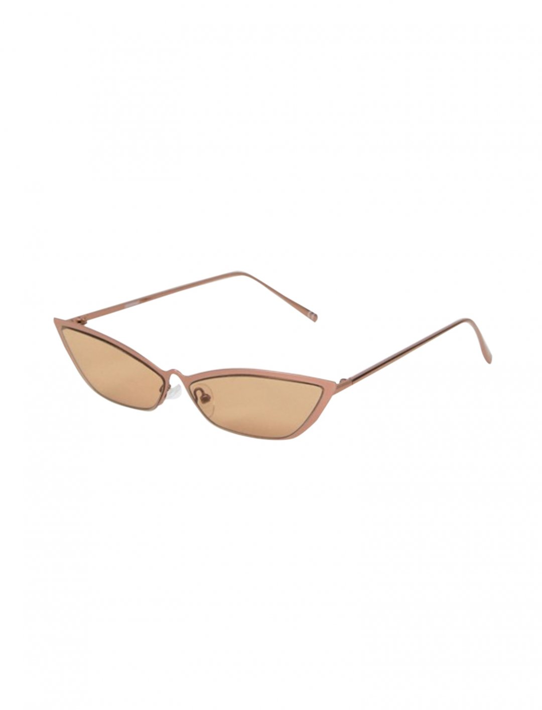 "Tiny Sunglasses {""id"":16,""product_section_id"":1,""name"":""Accessories"",""order"":15} ASOS DESIGN"