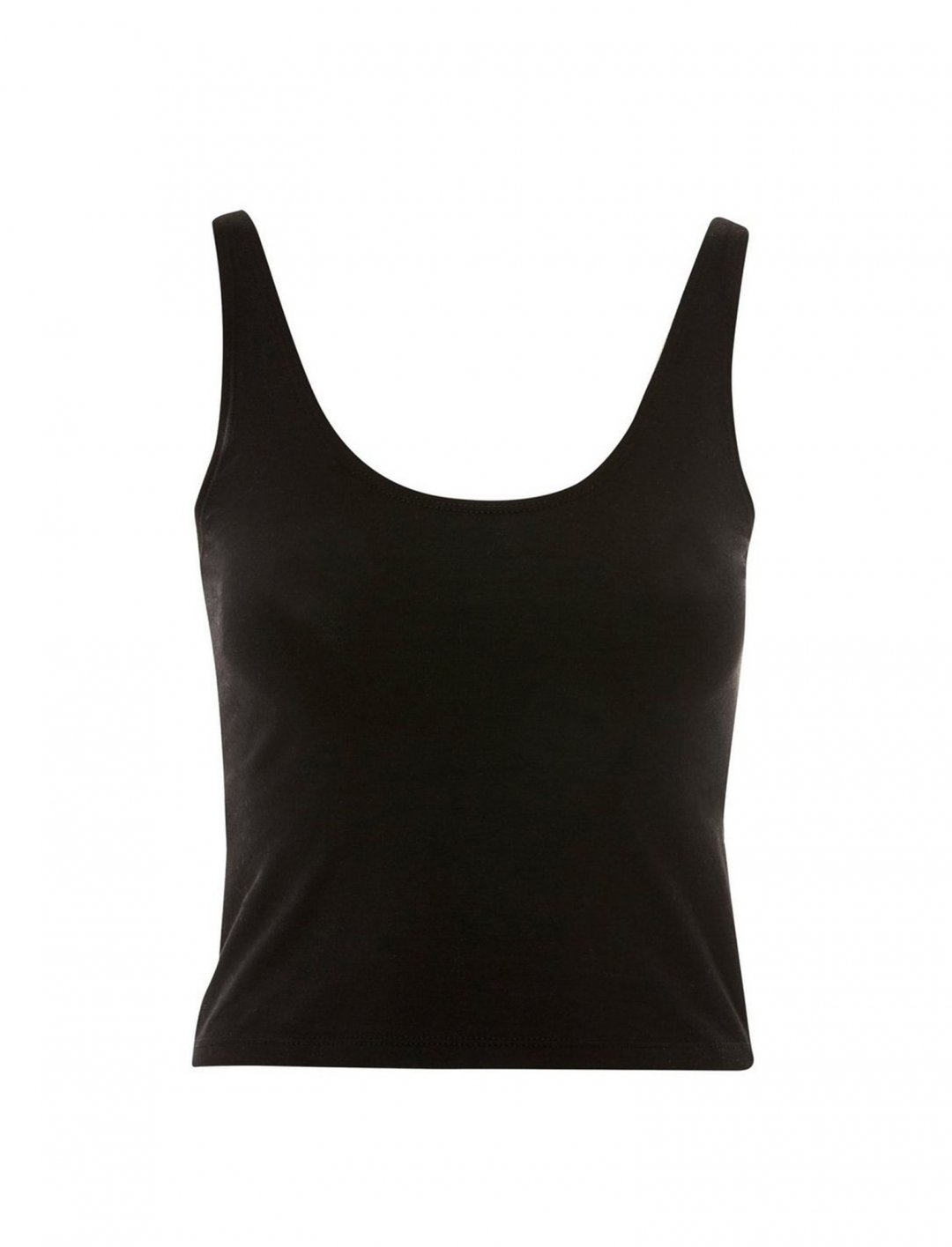 "Top In Black {""id"":5,""product_section_id"":1,""name"":""Clothing"",""order"":5} Topshop"