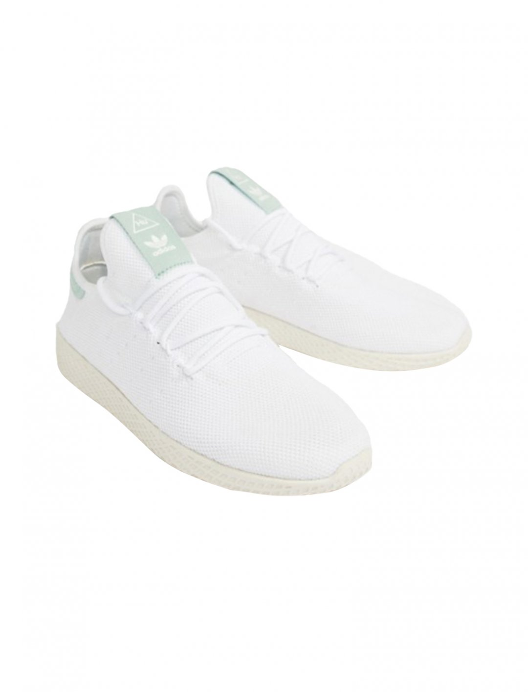 "Adidas Originals Trainers {""id"":12,""product_section_id"":1,""name"":""Shoes"",""order"":12} Adidas"
