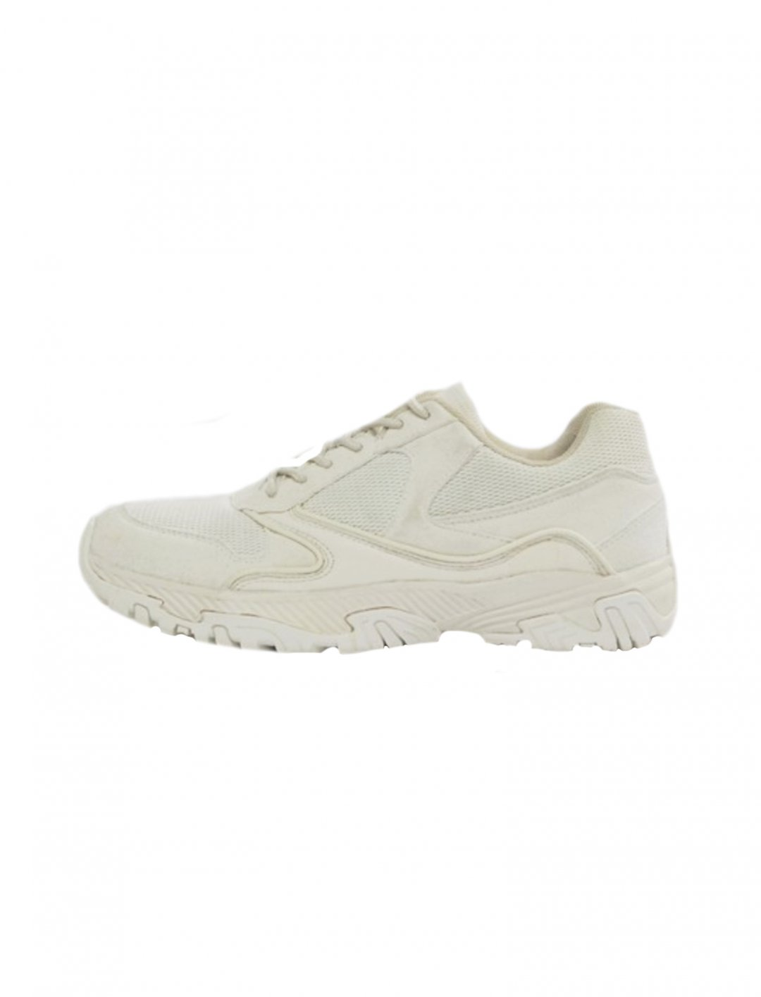 "Asos Trainers {""id"":5,""product_section_id"":1,""name"":""Clothing"",""order"":5} Asos"