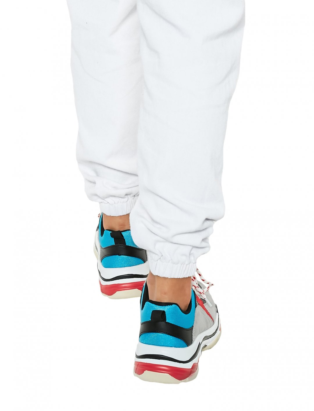 "Missguided Chunky Trainers {""id"":12,""product_section_id"":1,""name"":""Shoes"",""order"":12} Missguided"