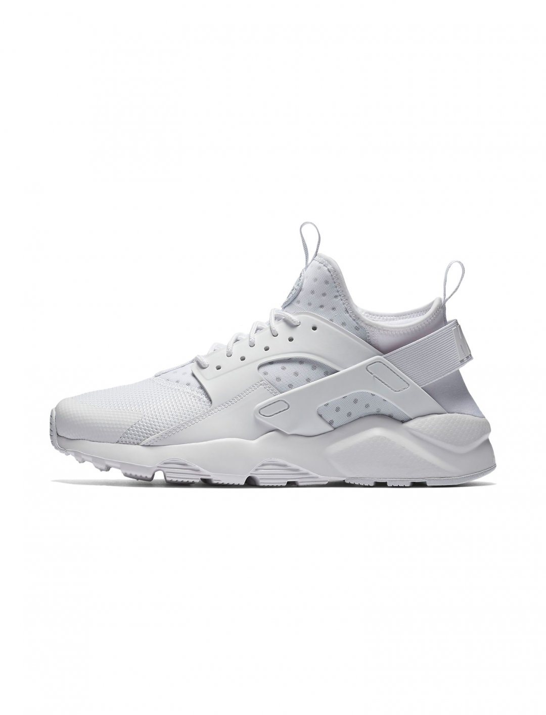 "Nike Air Huarache Ultra {""id"":12,""product_section_id"":1,""name"":""Shoes"",""order"":12} Nike"