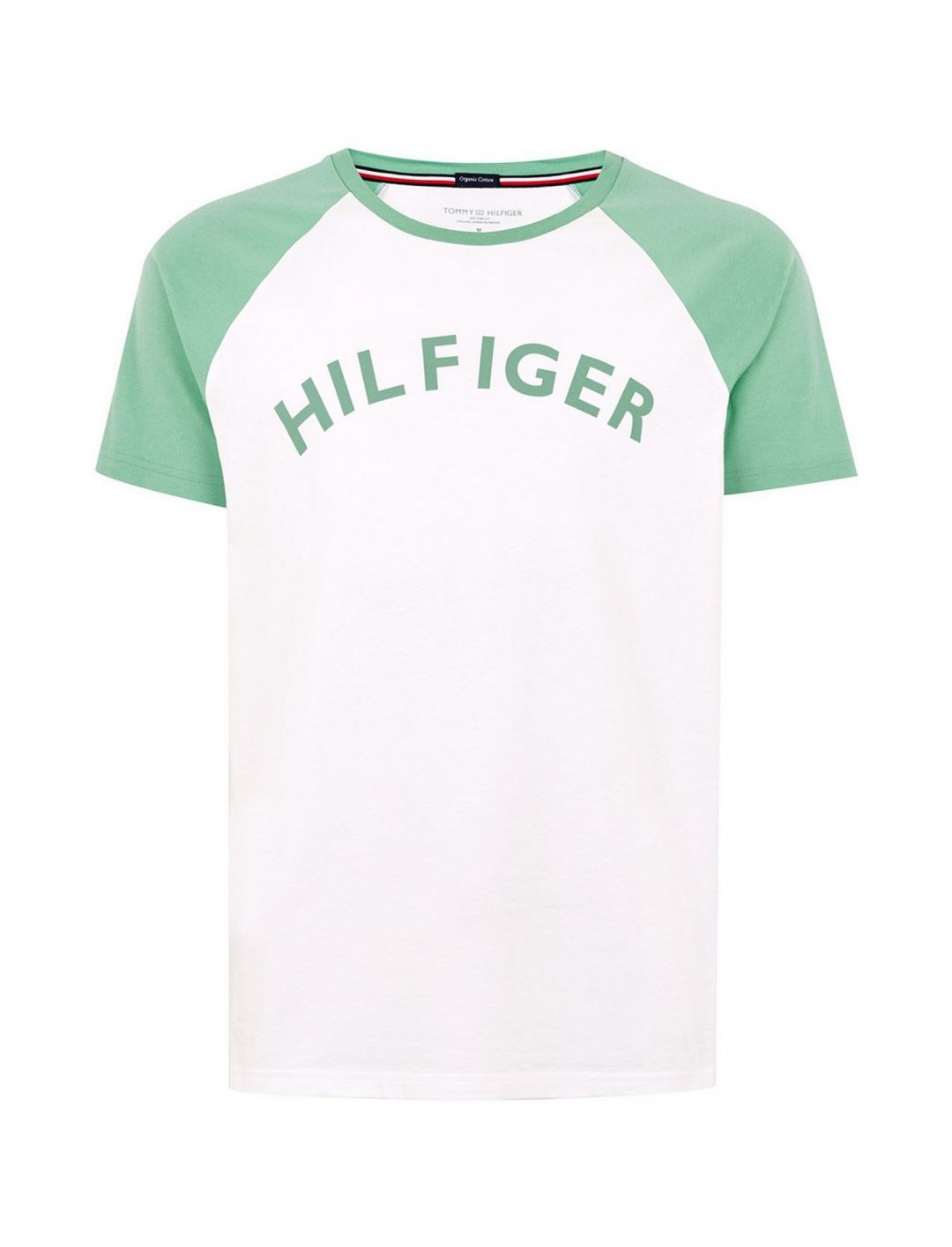 "Tommy Hilfiger T-Shirt {""id"":5,""product_section_id"":1,""name"":""Clothing"",""order"":5} Tommy Hilfiger"