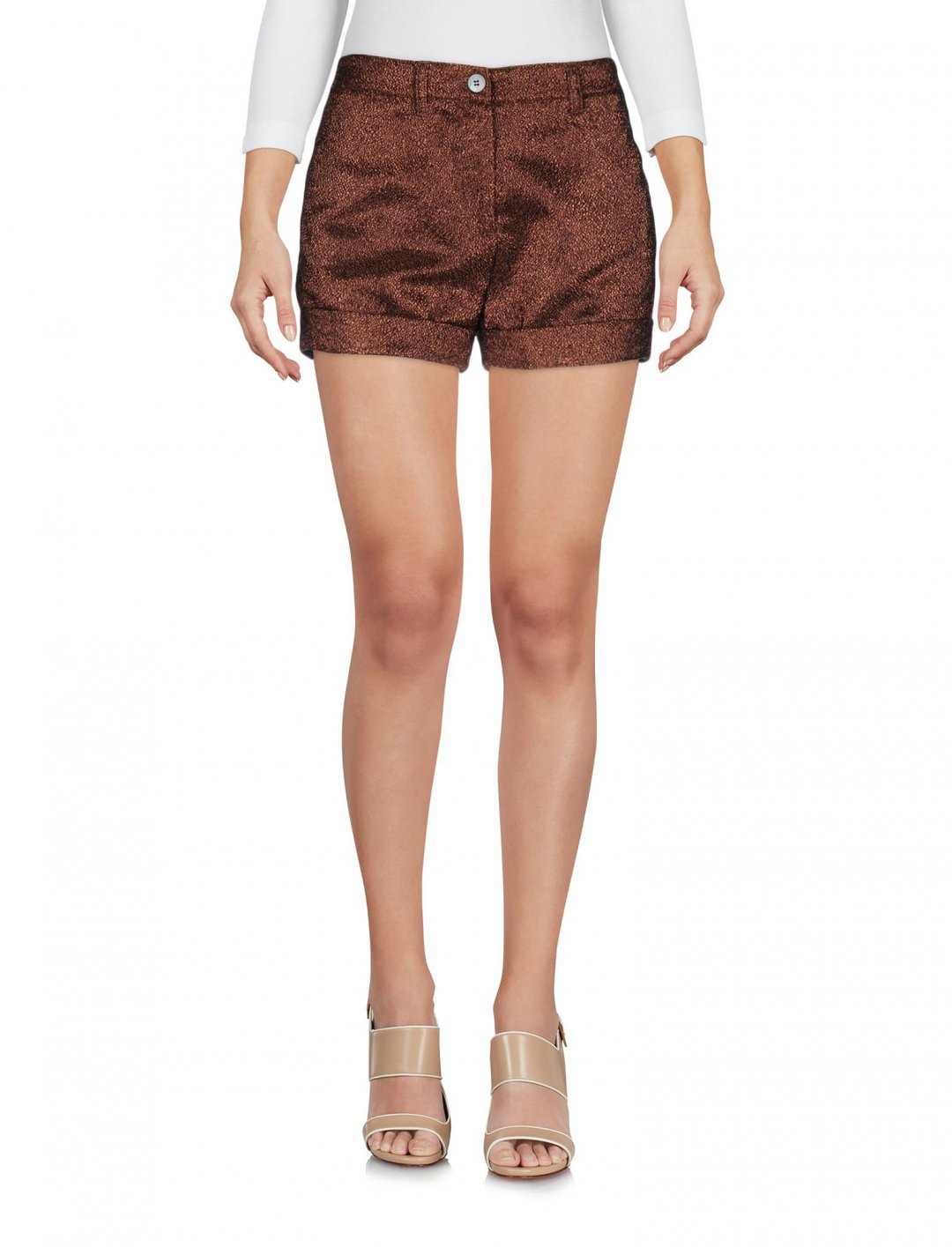 "Bermuda Shorts {""id"":5,""product_section_id"":1,""name"":""Clothing"",""order"":5} Momoni"