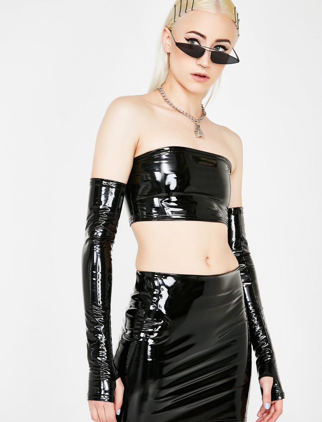 "Black PVC Tube {""id"":5,""product_section_id"":1,""name"":""Clothing"",""order"":5} Current Mood"