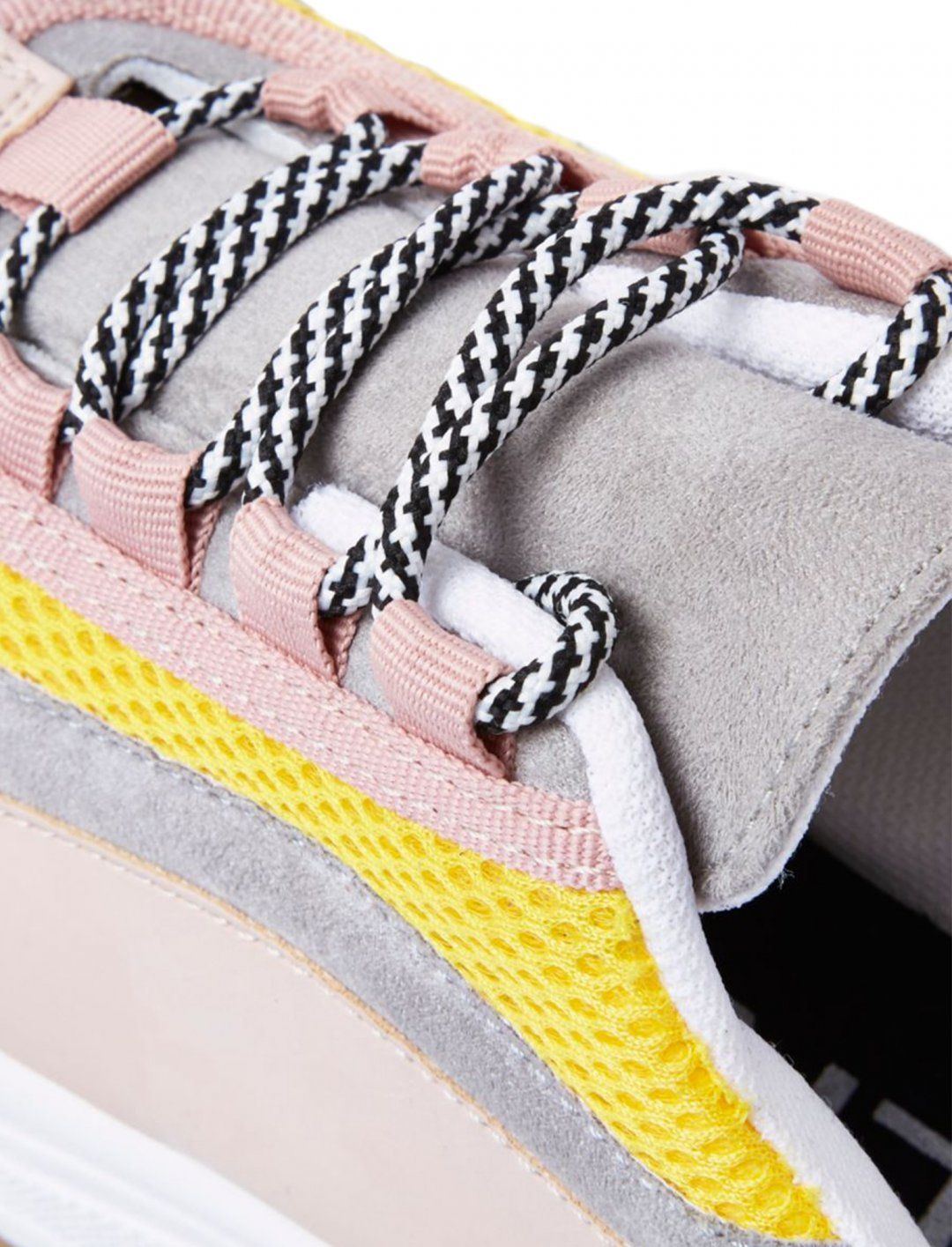 "Chunky Trainers {""id"":12,""product_section_id"":1,""name"":""Shoes"",""order"":12} River Island"